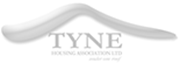 Tyne Housing logo